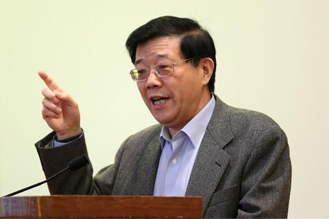 李伟:高质量发展根本在于解决好不好的问题