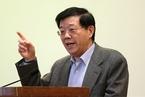 李伟:中国生产率增速放缓 需加大创新力度