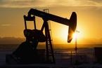 原油期货价格跌破20美元/桶 创18年来新低