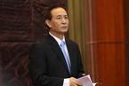 外交部:中共中央政治局委员中财办主任刘鹤将出席世界经济论坛2018年年会