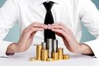 10月人大常委会首次审议国资管理情况 重点是金融国资