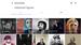 Google Art&Culture上线新功能:与名画里的自己相遇