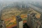 政府不再垄断住房供地 热点城市房价能降吗?