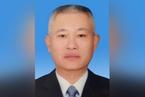 人事观察|罗志军任中央巡视组副部级巡视专员