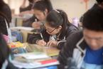 教育部定调普通高中性质之争:不是大学的预科班