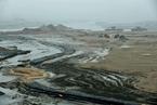 国家海洋督察组:福建省违规调整海洋功能区3000多公顷