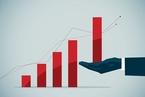 多地经济数据挤水分 财政压力是主因吗?