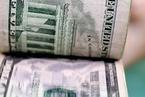 BK资产管理:为何美元未来数月还将疲软