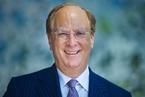 贝莱德主席致信全球企业:对投资者迫在眉睫的问题