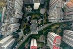 刘志:政府不再垄断住宅用地有何影响
