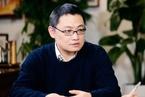 兴全投资总监谢治宇:企业内生增长将更受关注