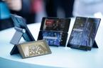 中兴押注折叠屏智能手机能否赢回中国市场?
