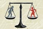 统计局:2017年全国男性比女性多3266万人