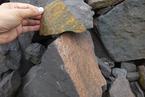 进口铁矿价格被指操纵 普氏指数编制受质疑