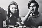 """沃兹尼亚克:我现在仍从苹果领薪水 不过很""""微薄"""""""