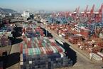 亚洲协会:美国离场 缩小版TPP前景向好