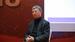 【一语道破】朱民:比特币作为虚拟资产估值困难,必定大起大浮