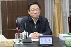 人事观察|国家质检总局副局长转岗甘肃组织部长  空降60后