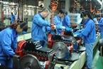 万钢:内燃机在相当长时间内依然具有市场空间
