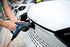 摩根大通预计新能源汽车积分初始价约为1000元