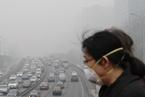 王秉刚:空气污染严重城市应推广新能源汽车