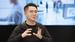 【片花预播】印奇:人工智能将在2018年结束摸索期 迎来新的转折点