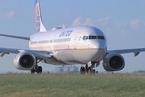 美联航国际航线计划推高端经济舱