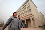 毛大庆建议保障和监管提前到位支持蓝领公寓