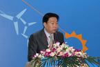 升职仅两年半 国家能源局副局长王晓林被查(更新)
