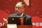 【一语道破】朱锋:中国面临一个需要更加担心的美国