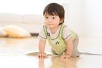 上海将建立托幼工作联席会议制 为0-3岁托幼机构立规