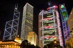 调查机构称香港家庭不吃不喝19年才能买房