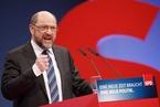 默克尔组阁成败难卜 德国两大党谈判分歧仍显著