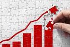 全球外国直接投资下滑 中国逆势创新高
