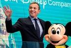 美国税改红利不断 12.5万迪士尼员工每人获1000美元奖金