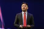 刘强东:零售商要向供应链要效益