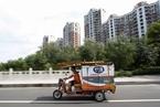 高力国际:2017年北京物流市场实现满租