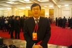 清华教授付林被查近两年仍未开庭 已续签工作合同