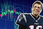 美橄榄球星Tom Brady才是美股最好的晴雨表?