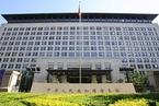 中国完善对外投资备案报告制度 旨在实现全流程管理