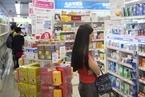 普华永道:香港零售业寒冬将尽