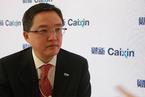 【一语道破】陶匡淳:政策的一致性和连续性是中国的优势