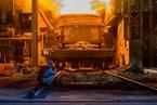 能源内参|四部委发文要求治理工业炉窑;鞍钢股份上半年净利润预计同比下降67.3%