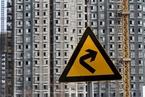 商评|北京共有产权房地块流拍 保障房落地难