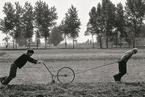显影|自行车往事