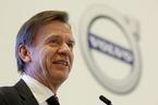 沃尔沃汽车全球CEO:车企拥抱未来以速度制胜