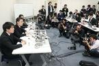 日本虚拟货币平台coincheck被盗 称将赔付投资者460亿日元