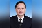 人事观察|刘晓云当选上海高院院长 为作家刘震云之弟
