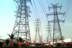 湖南江西全省启动限电措施应对用电缺口