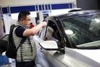 小鹏汽车融资22亿元 富士康再次入局电动车